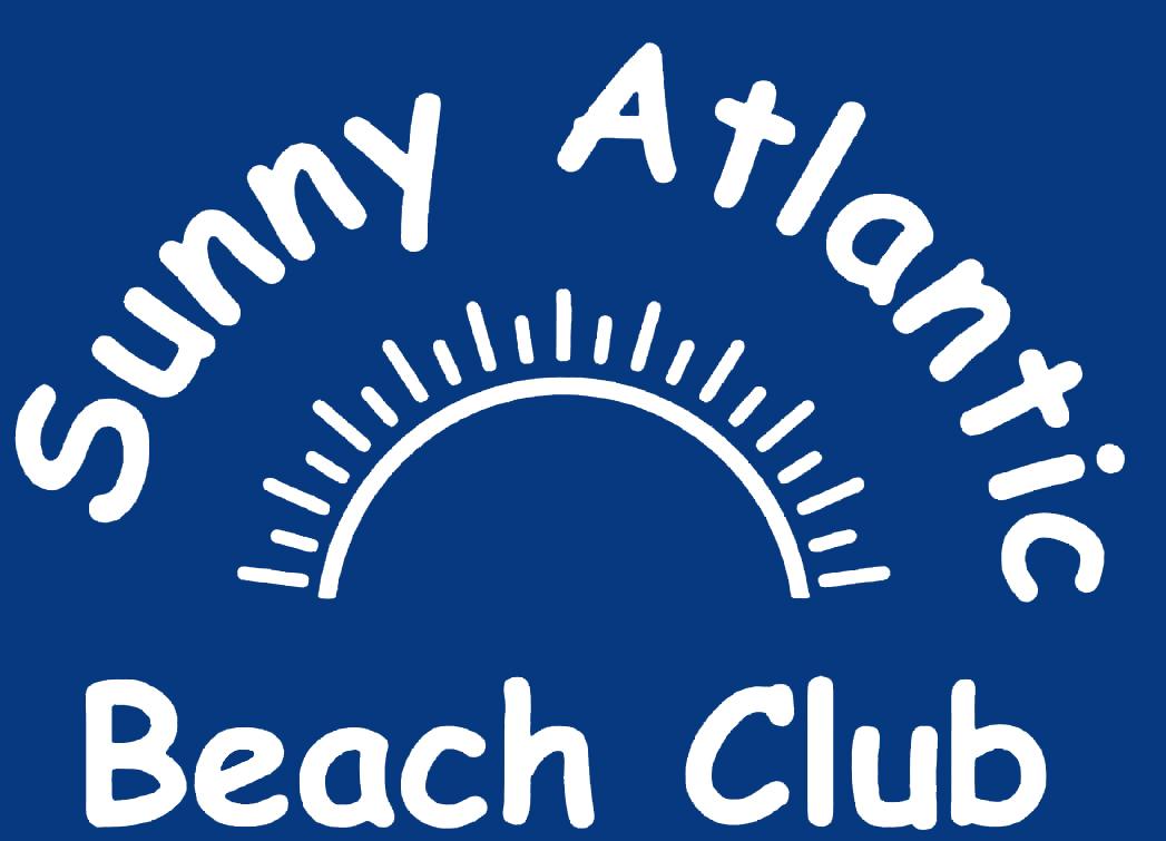 Sunny Atlantic Beach Club