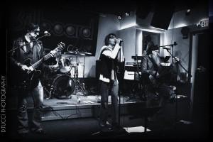 D.Tucci - Billboard 6